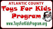 Toy's for Kids Program